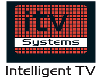ITV Systems